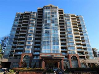 Apartment for sale in Lynnmour, North Vancouver, North Vancouver, 312 1327 E Keith Road, 262500886 | Realtylink.org