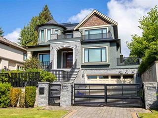 House for sale in Southlands, Vancouver, Vancouver West, 3065 W 49th Avenue, 262512226 | Realtylink.org