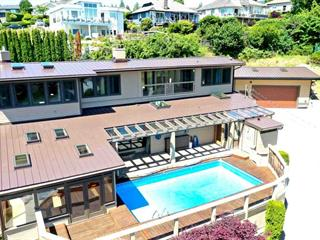 House for sale in Gibsons & Area, Gibsons, Sunshine Coast, 501 Abbs Road, 262543679   Realtylink.org