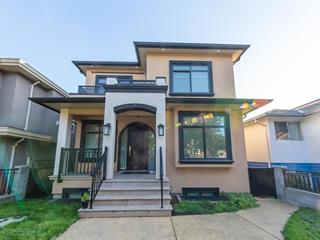 House for sale in South Vancouver, Vancouver, Vancouver East, 66 E 56th Avenue, 262543574   Realtylink.org