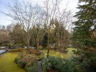 Apartment for sale in Pemberton NV, North Vancouver, North Vancouver, 409 2016 Fullerton Street, 262543822   Realtylink.org