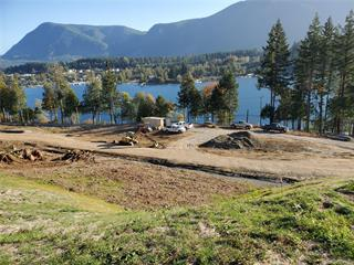 Lot for sale in Lake Cowichan, Lake Cowichan, 7041 Sha-Elum Dr, 859663 | Realtylink.org