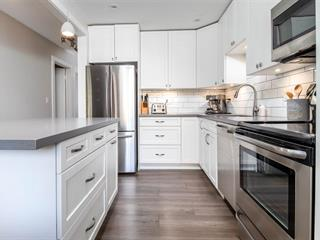 Apartment for sale in Lower Lonsdale, North Vancouver, North Vancouver, 204 310 E 3rd Street, 262542066 | Realtylink.org