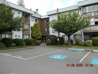 Apartment for sale in Central Abbotsford, Abbotsford, Abbotsford, 127 2279 McCallum Road, 262508948 | Realtylink.org