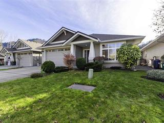 House for sale in Vedder S Watson-Promontory, Chilliwack, Sardis, 46592 Stoney Creek Drive, 262543835 | Realtylink.org