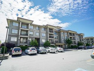 Apartment for sale in Chilliwack W Young-Well, Chilliwack, Chilliwack, 107 45561 Yale Road, 262543211 | Realtylink.org