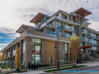 Apartment for sale in Lynn Valley, North Vancouver, North Vancouver, 402 1295 Conifer Street, 262486339   Realtylink.org