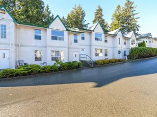 Apartment for sale in Courtenay, Courtenay City, 32 1535 Dingwall Rd, 861215 | Realtylink.org