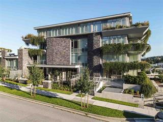Apartment for sale in Park Royal, West Vancouver, West Vancouver, 601 788 Arthur Erickson Place, 262497094 | Realtylink.org