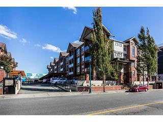 Apartment for sale in Langley City, Langley, Langley, 315 5650 201a Street, 262530910 | Realtylink.org