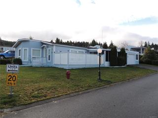 Manufactured Home for sale in Ladysmith, Ladysmith, 17 658 Alderwood Dr, 860797 | Realtylink.org