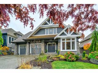 House for sale in Abbotsford East, Abbotsford, Abbotsford, 35658 Goodbrand Drive, 262541194 | Realtylink.org