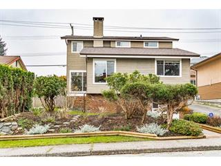 House for sale in The Heights NW, New Westminster, New Westminster, 910 Burnaby Street, 262541671 | Realtylink.org