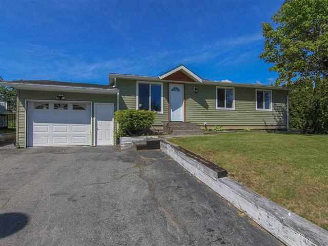House for sale in Kitimat, Kitimat, 5 Anderson Street, 262398524 | Realtylink.org