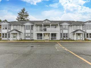 Townhouse for sale in Southwest Maple Ridge, Maple Ridge, Maple Ridge, 23 20554 118 Avenue, 262539153 | Realtylink.org
