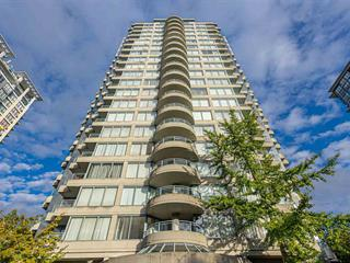 Apartment for sale in Whalley, Surrey, North Surrey, 1508 13383 108 Avenue, 262539422   Realtylink.org