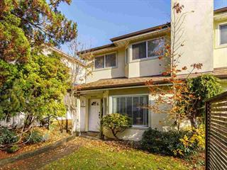 1/2 Duplex for sale in Marpole, Vancouver, Vancouver West, 8430 French Street, 262539826   Realtylink.org