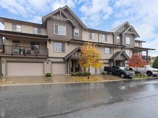 Townhouse for sale in Walnut Grove, Langley, Langley, 57 9525 204 Street, 262537593 | Realtylink.org
