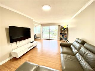 Apartment for sale in South Arm, Richmond, Richmond, 308 8020 Ryan Road, 262532896   Realtylink.org