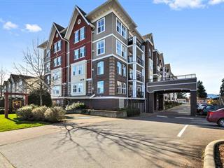 Apartment for sale in Chilliwack W Young-Well, Chilliwack, Chilliwack, 206 8933 Edward Street, 262540442 | Realtylink.org
