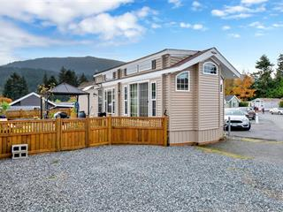 Manufactured Home for sale in Nanaimo, South Jingle Pot, 2108 Henderson Lake Way, 859839 | Realtylink.org