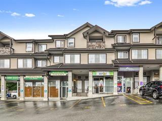 Townhouse for sale in Walnut Grove, Langley, Langley, 11 8814 216 Street, 262540862 | Realtylink.org