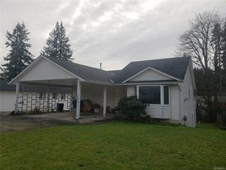 House for sale in Courtenay, Courtenay East, 1209 Sitka Ave, 860782 | Realtylink.org