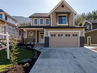 House for sale in Lindell Beach, Cultus Lake, Cultus Lake, 31 1885 Columbia Valley Road, 262539697 | Realtylink.org