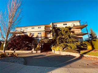 Apartment for sale in Parksville, Parksville, 101 255 Hirst W Ave, 860427 | Realtylink.org