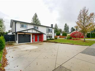 House for sale in Central Abbotsford, Abbotsford, Abbotsford, 32912 Gatefield Avenue, 262541319   Realtylink.org