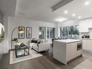 Apartment for sale in South Cambie, Vancouver, Vancouver West, 204 477 W 59th Avenue, 262541525 | Realtylink.org