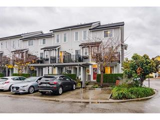 Townhouse for sale in South Meadows, Pitt Meadows, Pitt Meadows, 1 10973 Barnston View Road, 262541315 | Realtylink.org