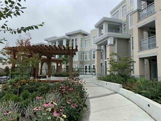 Apartment for sale in Grandview Surrey, Surrey, South Surrey White Rock, 317 15436 31 Avenue, 262530288 | Realtylink.org
