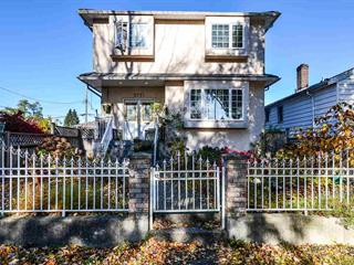 House for sale in Renfrew Heights, Vancouver, Vancouver East, 2771 E 27th Avenue, 262540055 | Realtylink.org