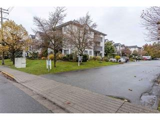 Apartment for sale in Central Meadows, Pitt Meadows, Pitt Meadows, 112 19121 Ford Road, 262541309 | Realtylink.org