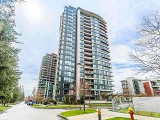 Apartment for sale in University VW, Vancouver, Vancouver West, 1105 5628 Birney Avenue, 262534916 | Realtylink.org