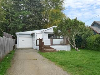 House for sale in Union Bay, Union Bay/Fanny Bay, 5557 Horne St, 855305 | Realtylink.org