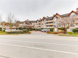 Apartment for sale in West Newton, Surrey, Surrey, 216 7435 121a Street, 262540703 | Realtylink.org