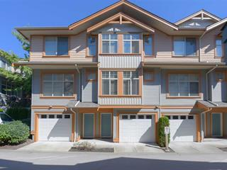 Townhouse for sale in West Newton, Surrey, Surrey, 52 12036 66 Avenue, 262532669 | Realtylink.org