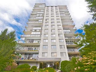 Apartment for sale in Central Lonsdale, North Vancouver, North Vancouver, 903 114 W Keith Road, 262523651 | Realtylink.org