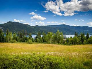 Lot for sale in Canim/Mahood Lake, Canim Lake, 100 Mile House, Lot 21 Canim View Drive, 262540924 | Realtylink.org