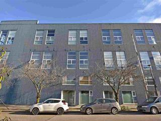 Apartment for sale in Strathcona, Vancouver, Vancouver East, 312 1220 E Pender Street, 262529343 | Realtylink.org