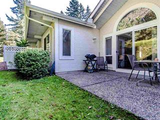 Townhouse for sale in Walnut Grove, Langley, Langley, 334 20655 88 Avenue, 262527807 | Realtylink.org