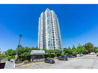 Apartment for sale in Guildford, Surrey, North Surrey, 705 14820 104 Avenue, 262540684 | Realtylink.org