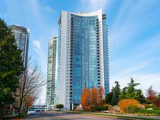 Apartment for sale in Brentwood Park, Burnaby, Burnaby North, 3007 4189 Halifax Street, 262541137   Realtylink.org
