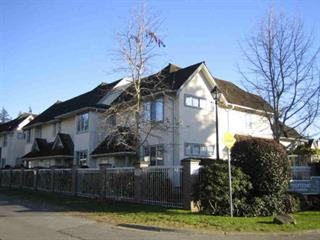 Townhouse for sale in Killarney VE, Vancouver, Vancouver East, 68 6501 Chambord Place, 262537032 | Realtylink.org