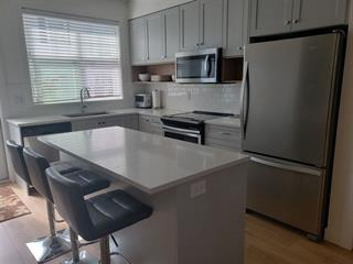 Townhouse for sale in Aberdeen, Abbotsford, Abbotsford, 84 27735 Roundhouse Drive, 262526349 | Realtylink.org