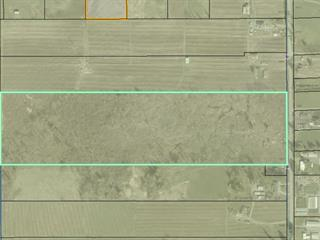 Lot for sale in Aberdeen, Abbotsford, Abbotsford, 1911 Bradner Road, 262541120 | Realtylink.org