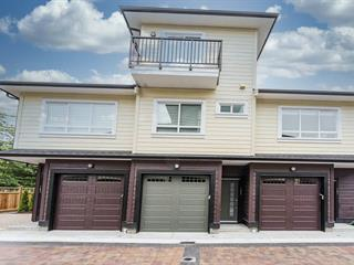 Townhouse for sale in Garden City, Richmond, Richmond, 103 6571 No. 4 Road, 262531153 | Realtylink.org