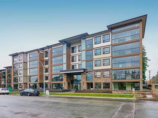 Apartment for sale in King George Corridor, Surrey, South Surrey White Rock, 306 14588 McDougall Drive, 262535101 | Realtylink.org